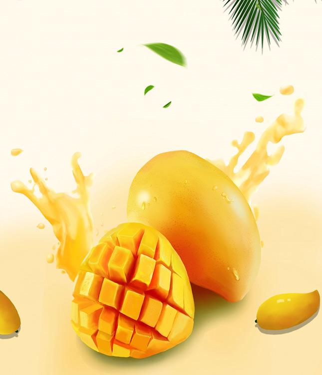 fresh mango in lahore